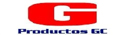 Productos Quimicos GC
